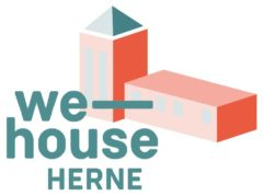 we-house Herne