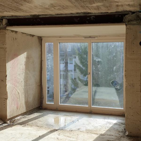 Fenster_Riegel-3OG