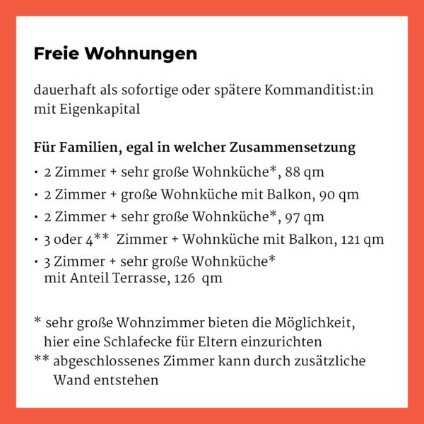 Freie-Wohnungen_Familien