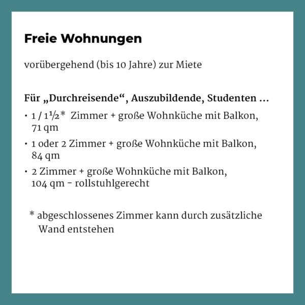 Freie-Wohnungen_Miete
