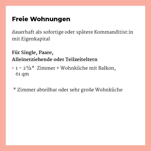 Freie-Wohnungen_Single