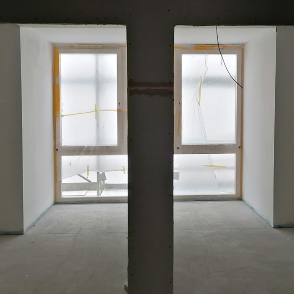 20210904_Fensterimpression